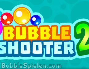 casino games online free bubbles jetzt spielen