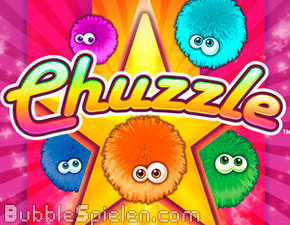 spiele chuzzle deluxe
