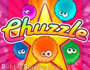chuzzle deluxe spielen online