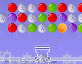 gratis online spiele bubble shooter
