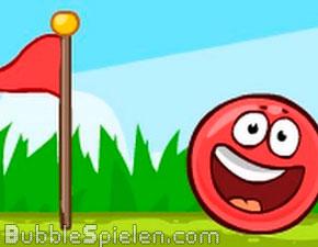 roter ball 2