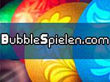 Bubble und Ballspiele Online