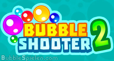 Brigitte Bubble Shooter